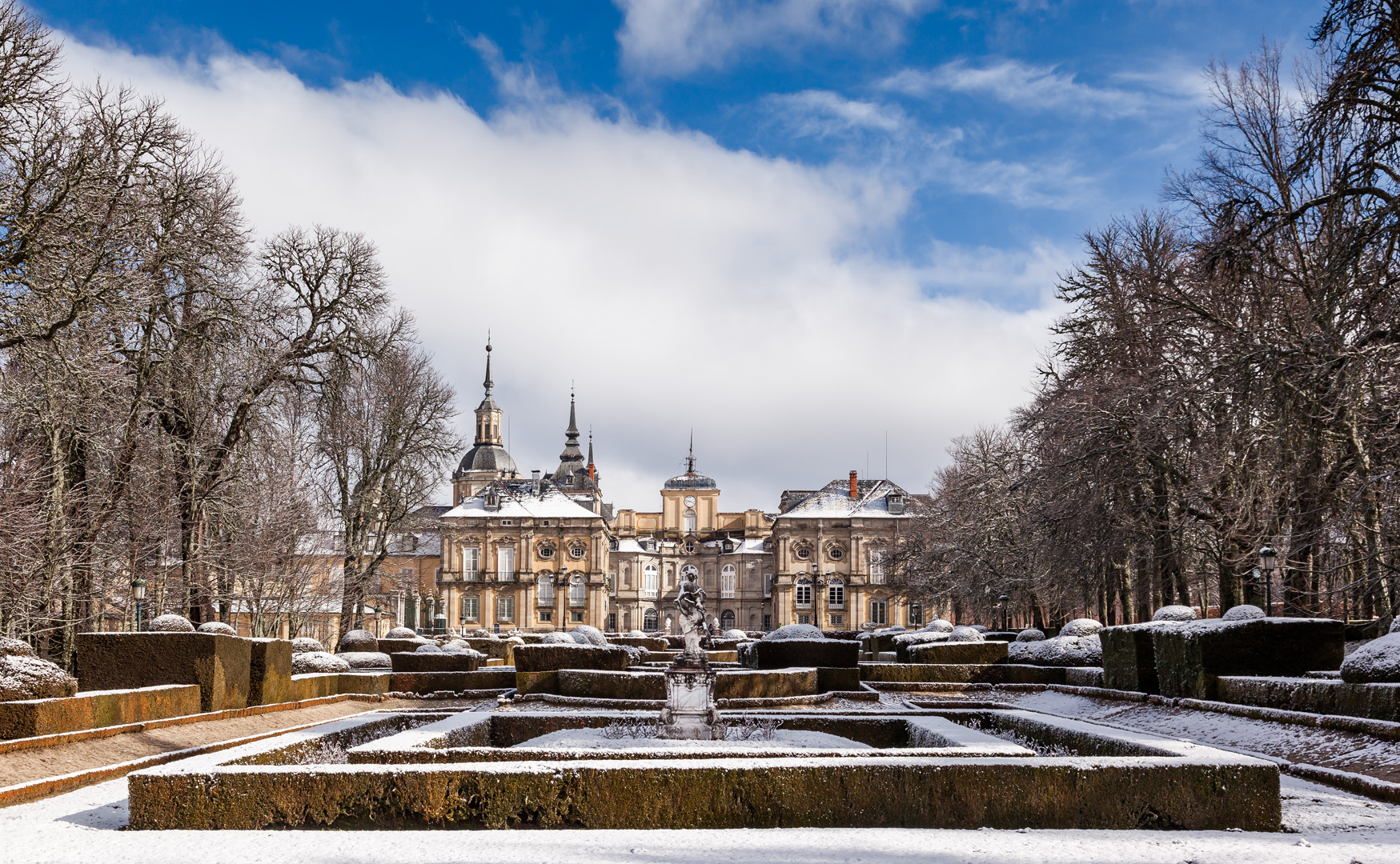 palacio-real-granja-san-ildefonso-5