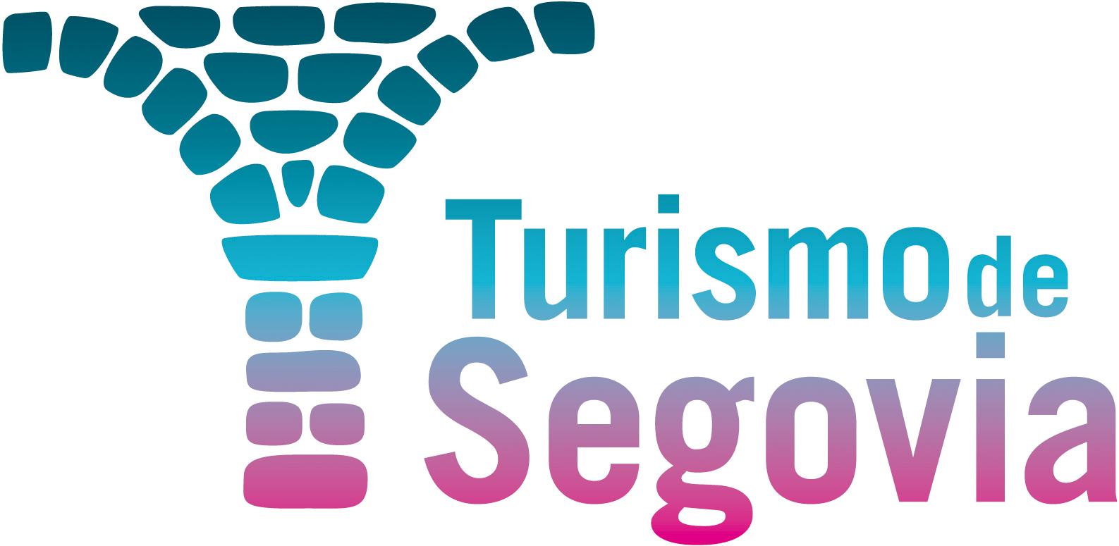 logo-turismo-de-segovia-alta
