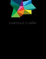 castilla-leon