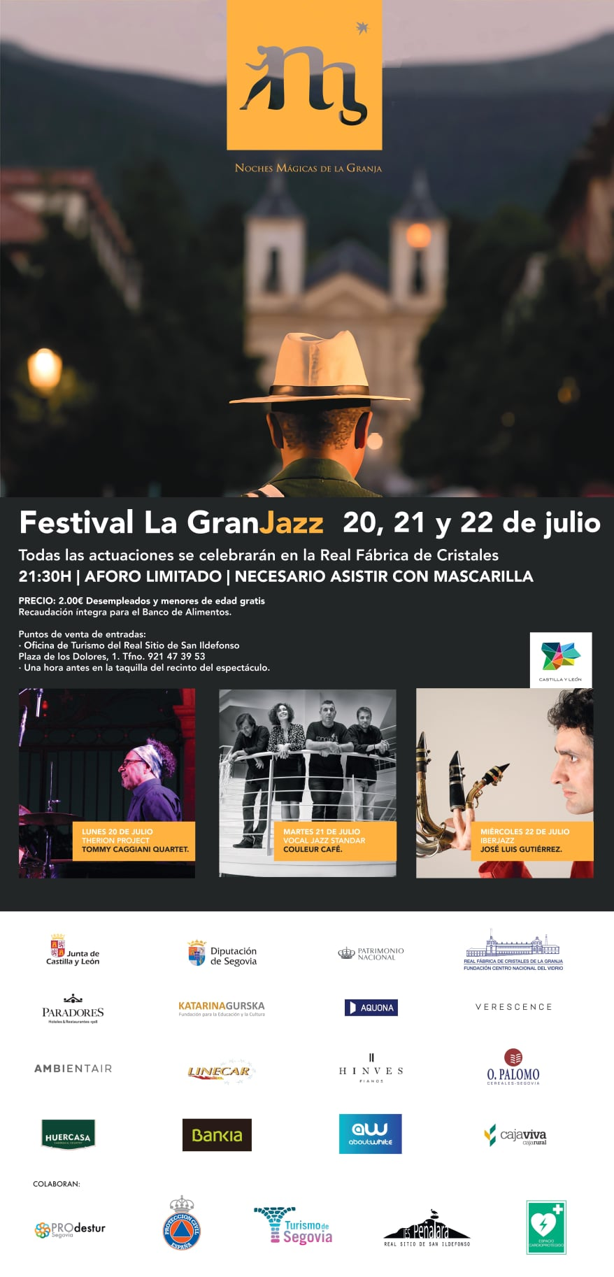 jazz-2020