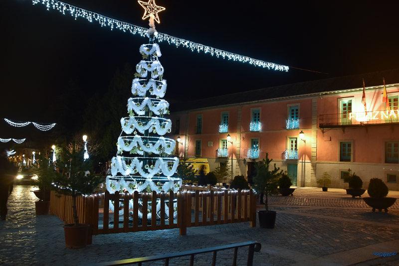 arbol_navidad_plaza