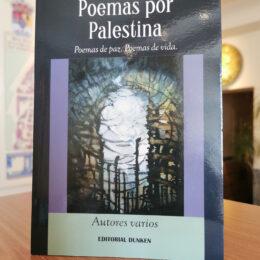 Poemas por Palestina