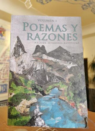 Poemas y Razones