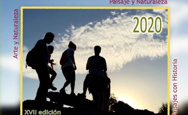 EXCURSIONES DIDÁCTICAS CENEAM OTOÑO 2020