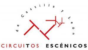 El Real Sitio de San Ildefonso se incorpora al programa de Circuitos Escénicos de Segovia